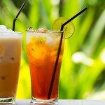 Thailand tea memang lagi booming sekarang ini. Tetapi tahukah kamu, masih ada banyak lagi minuman Thailand yang tidak kalah enak dari teh Thailand, loh! Simak pembahasan dan cara membuatnya bersama kami!