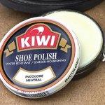 Kiwi adalah merek produk perawatan sepatu yang sudah tidak perlu diragukan lagi kualitasnya. Yuk, rawat sepatumu agar tetap kinclong dan baru dengan rekomendasi produk Kiwi terbaik dari BP-Guide berikut ini.