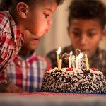 Jangan Bingung, Ini Inspirasi Hadiah Ulang Tahun Anak 4 Tahun di 2017