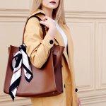Tas lama kamu butuh diganti yang baru? Coba lihat-lihat berbagai toko online untuk mencari tas yang sesuai dengan keinginanmu. Jika masih bingung, kamu bisa mengecek rekomendasi tas keren dari kami ya!