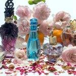 Dewasa ini parfum adalah salah benda wajib yang harus dimiliki baik oleh pria maupun wanita untuk tampil lebih memikat dan percaya diri. Kalau kamu sedang mencari parfum berkualitas, kamu bisa pilih salah satu parfum Oriflame yang dibuat oleh ahli parfum ternama dunia berikut ini!