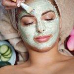 Kesal dengan Jerawat? Coba 5 Masker Alami untuk Jerawat dan 8 Produk Masker Ampuh Rekomendasi BP-Guide Ini!