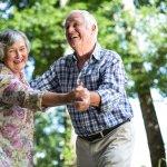 Fase menua pasti akan dilalui oleh setiap manusia yang memiliki usia panjang. Penurunan fungsi-fungsi indera dan organ tubuh sudah sejatinya terjadi. Untuk itulah, beberapa hal yang akan dibutuhkan saat merawat lansia akan BP-Guide rekomendasikan untukmu. Yuk, langsung cek!