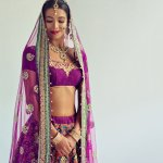 Check Out the Best Lehengas on Flipkart and Become a Fashion Diva in No Time. Also Why Flipkart is a Great Place to Buy the Latest Designs (2019)