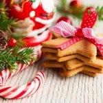 Perlambang kasih sayang dan cinta kasih. Dengan hadiah cokelat, momen Natal dan Tahun Baru akan menjadi lebih indah dan syahdu. Hadirkan keistimewaan itu di rumahmu.