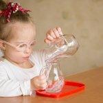 Anak-anak membutuhkan cairan lebih banyak, karena cairan di dalam tubuhnya mencapai 70 persen dari berat badannya. Oleh karena itu, perlu minum yang cukup agar nutrisi yang dibutuhkan bisa terpenuhi. Minuman yang direkomendasikan BP-Guide ini tidak hanya akan memenuhi kebutuhan cairan, tetapi juga nutrisi yang dibutuhkan tubuh lainnya.