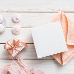 お祝いごとで定番のタオルのプレゼント。でもタオルってお返しで贈るものじゃないの?結婚祝いでタオルはタブーじゃないの?そんな疑問にお答えしながら、結婚祝いで人気のタオルのプレゼントを、【2019年度版】カテゴリ別にランキング形式でご紹介します。きっと素敵なプレゼントが見つかりますよ!