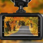 When you're on the road, you'd want to take all precautions necessary to have a safe journey and a dashcam is an essential gear for every car. Dashcams are becoming increasingly popular, and the list of models available grows on a regular basis. Below, we explain what you need to know to choose the best dash cam for you and your budget.