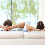 Kelola Stresmu Lebih Baik dengan 8 Cara Relaksasi yang Bisa Dilakukan di Rumah