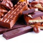 Hai Pencinta Cokelat! Tambahkan 10 Rekomendasi Snack Cokelat ini ke Dalam Daftar Cokelat Favoritmu