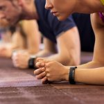 Sometimes, we tend to workout a lot but don't seem to get fit or lose weight. The culprit is the lack of track of our fitness activities. Why not make technology a partner when you decide to get fit? Check out these best fitness trackers that will ensure you stay on top of your fitness!