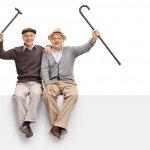 Kemampuan dan kekuatan tubuh yang semakin berkurang seiring bertambahnya usia adalah hal yang lumrah terjadi. Agar hal ini tidak mengganggu aktivitas sehari-hari, ada berbagai alat bantu untuk para orang lanjut usia atau lansia yang bisa digunakan. Simak berbagai alat bantu untuk lansia dalam artikel ini.