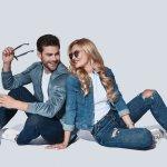 Gợi ý 10 mẫu thời trang ăn mặc của giới trẻ theo xu hướng hiện nay (năm 2020)
