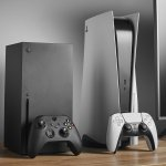 A new game console generation is upon us, with a new PlayStation from Sony and a new Xbox from Microsoft.  Here are some key highlights of the differences between the PlayStation and the Xbox Series to help you make your decision.
