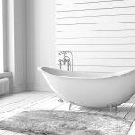 Memiliki keset kamar mandi yang unik tentu saja akan membuat kamar mandi Anda terlihat lebih cantik dan menarik. Yuk, simak apa saja rekomendasi kamar mandi dari BP-Guide!
