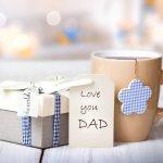 Saat hendak memberikan kado ulang tahun untuk ayah tercinta, tentu sebaiknya Anda memilih sesuatu yang spesial buatnya. Untuk membantu Anda mendapatkan kado terbaik untuk ayah Anda, berikut rekomendasi BP-Guide yang telah kami susun dengan sepenuh hati.