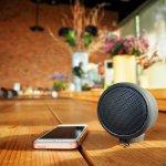 Ceriakan Suasana dengan 10 Rekomendasi Speaker Bluetooth Berikut (2020)