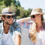 Gợi ý 10 kính thời trang 40 tuổi đang hot nhất (năm 2020)
