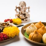 Ganesh Chaturthi is a 10 days festival celebrated with great zeal throughout the country. For these 10 days, we bring you 10 mouth-watering Ganesh Chaturthi recipes you can make right in your kitchen and treat your family members with some delectable food! Read on to find out more about these recipes.