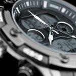 Kalau kamu belum tahu jam tangan pria Digitec, enggak salah banget deh kamu membaca artikel dari BP-Guide ini. Di sini, ada sejuta alasan buat kamu untuk mencoba model terbaru jam tangan Digitec yang murah namun berkualitas. Yuk segera simak ulasannya!