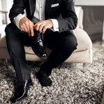 ビジネスなどフォーマルなシーンの多い男性にとって、靴下は必需品です。今回は「2019年最新情報」として、人気のフォーマル靴下をご紹介します。ギフトに選ばれる人気のフォーマル靴下の特徴や相場、選ぶ際のポイントなどもまとめましたので、ぜひ参考にしてください。