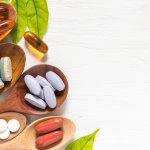 10 Rekomendasi Suplemen untuk Menurunkan Kolesterol dan Memelihara Kesehatan (2021)