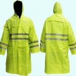 Lindungi Diri Saat Hujan 9 Rekomendasi Jas Hujan Consina yang Bagus Dipakai (2020)