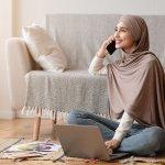 Setiap wanita muslim tentu ingin menyempurnakan hijab yang dipakainya. Bukan sekadar menutupi rambut saja, namun juga hijab yang bisa terjulur menutup dada agar lebih sempurna. Hijab syar'i bisa jadi pilihan kamu yang ingin segera mengubah penampilan jadi lebih tertutup. Cek tips memilihnya dan juga rekomendasi terbaiknya dari BP-Guide!