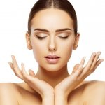 With our increasingly busy lifestyles, we often forget to care for our skin. The result? Dullness, damage, sun-burn and other skin related diseases. Today, we would like to share with you some easy home skin-care remedies which you can easily integrate into your lifestyle and a diet for glowing skin. These tips will help you get vibrant, healthy and glowing skin.