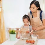 Cakes are the universal desserts which are loved by people of all age groups! Kids hold a special place for this sweet delicacy in their hearts. Bring a little twist for your child's cake on their upcoming birthday. We're here with ten delicious cake recipes with some unique twists you can go for while preparing the cake for your kids.