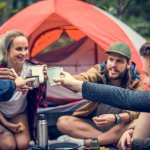 Friends, Families anyone can have one camping trip together. Camping has a great number of benefits for everyone old and young that you and your family can enjoy while spending time in the great outdoors. But camping requires something which people generally underestimate, Camping Beds. Here BP-Guide will tell you about camping beds as well as some safety guide also to make your journey happier than ever.