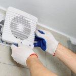 Lancarkan Sirkulasi Udara dengan Rekomendasi Exhaust Fan Unggulan BP-Guide (2020)