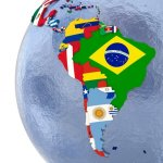 Europe, Asia, North America, there are plenty of places you've probably already been to, but if you're seeking new thrills, Latin America is where you're going to find it. This article provides an overview of what are the best possible places that you can explore in Latin America. This will immensely help you in deciding which places to visit in the Latin American region.