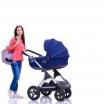 Kursi dorong bayi atau populer disebut baby stroller merupakan salah satu wishlist bagi ibu yang akan atau sudah memiliki anak bayi bahkan sampai usia balita. Akan lebih lengkap dan praktis ketika bayi diajak jalan-jalan ke lingkungan sekitar dengan menggunakan stroller. Selain praktis, juga demi keamanan si anak sendiri. Berikut BP-Guide menjabarkan tips memilih kursi dorong bayi beserta 10 rekomendasinya.
