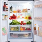 We may often forget all about cleaning our fridge except when it suddenly starts smelling strange. Retain the freshness and keep the fridge smelling great is easy and does not take much time. Here is a comprehensive guide that tells all the different ways to keep your fridge selling great at all times. Learn of some of the home products you can use as well as how to deodorize a fridge effectively.