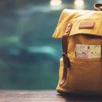 Kuliah, kerja, hangout, traveling, dan beberapa kegiatan outdoor membutuhkan tas ransel yang kuat, fungsional dan tentunya keren. Simak rekomendasi dan tips dari BP-Guide berikut untuk mendapatkan tas yang paling cocok dengan karakter Anda.