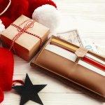 大切な彼女へのクリスマスのプレゼント。女性に喜ばれるアイテムのひとつに財布があります。ベストプレゼントの編集部は、webアンケートなどで調査を実施して女性に人気のレディース財布ブランドを厳選しました。今注目されているブランドが一目でわかるランキングをチェックして、素敵なプレゼントを選んでください。
