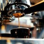 Buat kamu pecinta kopi, tentu hidup terasa lebih berwarna jika kamu bisa menjumpai olahan kopi di berbagai jenis makanan. Nah, kali ini, BP-Guide punya segudang resep olahan kopi agar kamu bisa menikmati kopi tidak hanya dalam bentuk minuman! Yuk cek langsung di bawah ini!