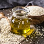 Til (sesame) oil, used by Indians from ancient times is extremely beneficial for your health and wellness. From a healthy heart to lustrous hair, radiant skin and much more, til oil has so many benefits to offer. And you can get all these benefits completely naturally and without making any major changes in your lifestyle. This BP Guide will help you discover the virtues of using til oil and why it is so important for you to make it a part of your daily life.