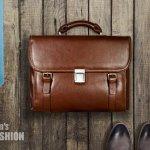 男性へのプレゼントに、職業タイプに合わせた通勤用バッグを選んでみるのはいかがでしょうか。今回は、通勤バッグが喜ばれる理由を【2020年 最新版】男性へのプレゼントに喜ばれる通勤バッグの人気ブランドランキングと併せてご紹介します。通勤バッグは、通勤だけでなく取引先などへも持参するなど、多くの人の目に触れるアイテムです。そのため、極端に派手なデザインは避けて、シンプルながらおしゃれなものを選びましょう。