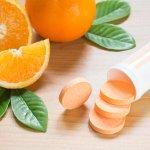 10 loại viên uống vitamin C làm đẹp da bán chạy nhất (năm 2020)