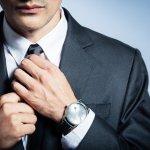Memakai dasi terkadang menjadi cukup rumit untuk laki-laki, bukan hanya karena masalah cara memakainya, namun juga model dan motif seperti apa yang pantas dan cocok digunakan pada acara-acara tertentu. Artikel ini akan mengupas berbagai otif dasi yang cocok digunakan oleh para pria. Simak, ya!