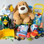 Mainan anak sangat beragam dan orangtua harus memilihkan dengan tepat lho. Agar tidak salah pilih, BP-Guide punya rekomendasi mainan hewan yang bisa Anda belikan untuk anak-anak. Mau tahu dong rekomendasinya? Yuk, langsung  baca aja!