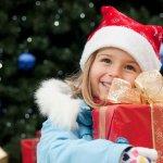 Gợi ý 10 món quà Noel ý nghĩa cho học sinh tiểu học (năm 2020)