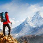 Dengan pemandangan indah yang ditawarkan puncak gunung yang tinggi, tak sedikit yang ingin mencoba mendaki gunung. Sebagai orang yang baru dalam aktivitas yang menguras ketahanan fisik ini, ada beberapa hal yang harus Anda persiapkan sebelum ikut dalam pendakian. Apa sajakah itu? Simak yuk ulasan BP-Guide berikut!