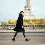 Vốn được mệnh danh là kinh đô thời trang của thế giới, Paris luôn hút hồn phái đẹp bởi những bộ cánh quyến rũ nên thơ nhưng cũng đầy thanh lịch. Nếu bạn cũng yêu thích phong cách thời trang này, thì hãy tham khảo gợi ý 10 mẫu thời trang nữ mang đậm phong cách Paris (năm 2021) dưới đây để có ngay những ý tưởng hay ho cho mình nhé!