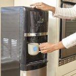Butuh dispenser namun tak punya banyak biaya? Tenang saja kami punya rekomendasi dispenser murah untuk Anda. Cek rekomendasi dan cara memilihnya ya!