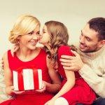 8 Pilihan Kado Spesial untuk Ibu di Hari Spesialnya