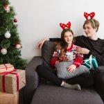 中学生の彼氏に喜んで貰える【2019年最新版】の人気クリスマスプレゼントをランキング形式でご紹介します。中学生の彼氏に渡す平均的なプレゼントの相場や人気があり喜ばれるプレゼントやその選び方、そして渡す方法まで徹底解説します。思い出に残る素敵なクリスマスを彼氏と一緒に送れるように、是非、しっかりとチェックしてみてください。
