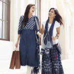 Ethnic clothes were somewhere reduced to wearing them on special occasions. But their comfort, grace, and the vast scope that they offer to style need to be reclaimed. You can take a look at Instagram and find an outfit that is pocket-friendly and unique. Here are 6 Instagram stores for Indian wear, you just can't miss it!